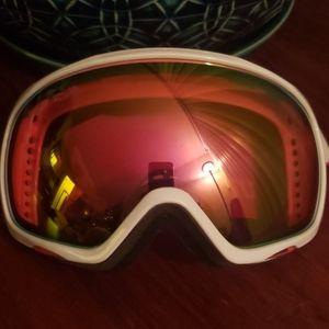 Anon snow goggle